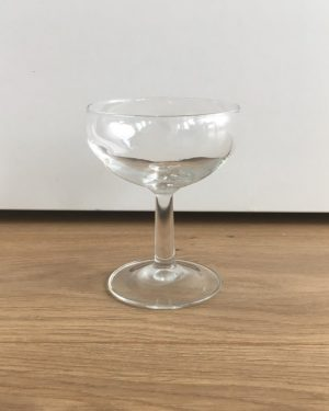 CHampagne_Coupe